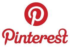 Pinterest, le réseau qui monte