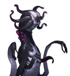 Species - Stellaris Wiki