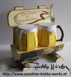 Mann - Sunshine Hobby Works - Seite 1 von 2