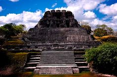 Travel & Adventures: Belize ( Belice ). A voyage to Belize, Central America - Belize city, Orange Walk, San Ignacio, Belmopan, Dangriga...