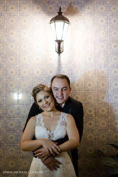 Ensaio dos queridos Cris e Thiago na Capela São José.    #Fotografiadecasamento #AboveFotografia #Noivei #Casamento #Noiva #Bride #Wedding #SaoPaulo #Love