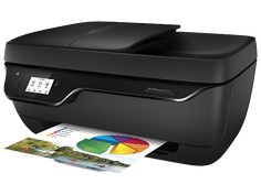 123 hp com Printer Setup, ink cartridge installation, HP Officejet 3830 Driver Setup, 123 hp com Wireless Setup Contact our experts for Troubleshooting Printer Types, Hp Printer, Photo Printer, Inkjet Printer, Iphone App, Ios App, Windows Xp, Mac Os, Hp Drucker