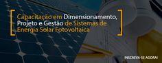 CENTRO DE TREINAMENTO SICES BRASIL