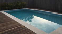 Swiming Pools Favorite Color And Design Matches For Inground Fiberglass Pools Shasta Pools And Spas With Semi Inground Pools Pools Backyards Also Custom Vinyl Pool Installation And Select A New Inground Vinyl Liner Replacement Besides The Advantages of In ground Pool Semi Inground Pools, Swiming Pool, Vinyl Pool, Pool Installation, Fiberglass Pools, Custom Vinyl, In Ground Pools, Pool Ideas, Spas