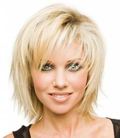 In spring and summer most women prefer effortless and natural-looking hairstyles. Long shags are the best options for you if you want to look Related PostsBEST LONG PIXIE HAIRCUTS FOR WOMEN 2016MESSY EDGY STRAIGHT PIXIE HAIRSTYLES 2016Summer Loose Messy Hairstyle Ideas 2016Prom Hairstyle for Long HairLatest short haircuts for thin hair 2016Stylish Pixie Cut Long … Continue reading Stylish long shag haircuts for women 2016 →