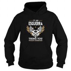 Cool  ESGUERRA Shirts & Tees
