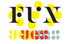 Best Children's Series: Grist & Glue from Alias #typography #fonts #2013