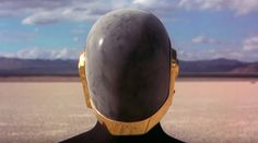 Daft Punk Unchained: il trailer del documentario sul duo francese di musica elettronica