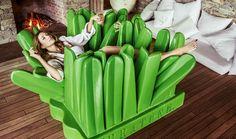 Chaise-Pratone-couleur-verte-compressed