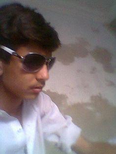 (7) Yahya Khan