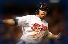 Beisbol Sporting: Los Indios conectaron 3 jonrones ante Porcello y g...