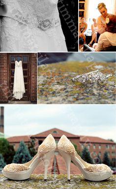 #Details #photography #wedding