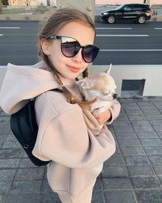 Little Fashion, Kids Fashion, Cute Baby Twins, Anastasia Knyazeva, Anna Pavaga, Fantasy Gowns, Twin Babies, Beautiful Children, My Girl