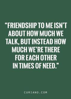 Quotes and inspiration about Love QUOTATION - Image : As the quote says - Description Looking for Life Love Quotes, Quotes about Bff Quotes, Love Me Quotes, Best Friend Quotes, Friendship Quotes, Great Quotes, Words Quotes, Inspirational Quotes, Qoutes, Motivational