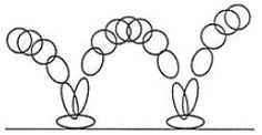 STRETCH AND SQUASH: 2D Animation principle bouncing ball image source: http://www.animationbrain.com/stretch-squash-animation-principle.html