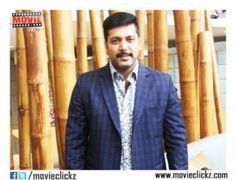 Interesting update about Jayam Ravi's next!
