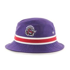 Toronto Raptors, Get It Now, Red Purple, Nhl, Swag, Campaign, Bucket, Content, Fresh