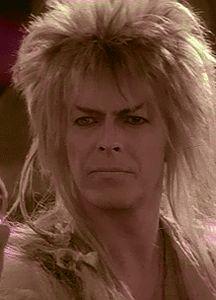 Jareth gif David Bowie Labyrinth, Labyrinth 1986, Labyrinth Movie, Labrynth, Tv Show Music, Music Film, Labyrinth Goblins, Sarah And Jareth, Labyrinth Tattoo