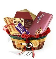 Send Valentine Gifts to Chennai - Contact at 8288024441 Or Visit http://www.chennaiflorist.co.in/