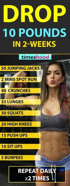 In need for workout plans? Why not examine this fitness workout suggestions number 7410896813 immediately. Quick Weight Loss Tips, Weight Loss Challenge, Losing Weight Tips, Diet Plans To Lose Weight, Workout Challenge, Weight Loss Program, Best Weight Loss, Weight Loss Plans, How To Lose Weight Fast
