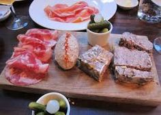 Image result for brawn london