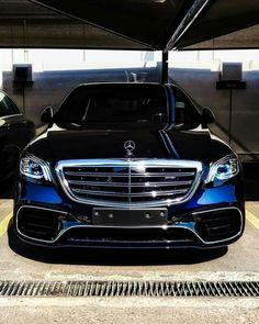 with ・・・ Blue Blooded 💎💙 - Photo by Tag your friends Mercedes AMG 4 matic + Mercedes Auto, Mercedes Benz Amg, Benz Car, Amg Car, Bugatti, Maserati, Ferrari, Moto Ducati, Maybach Car