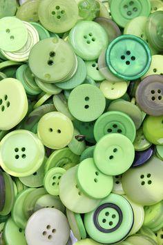 #Green Buttons