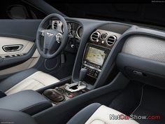 Bentley-Continental_GT_V8_2013_1600x1200_wallpaper_13