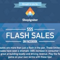 Great source for social commerce information