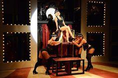 2015 Düren Cabaret  http://www.aachener-nachrichten.de/polopoly_fs/1.976860!/httpImage/image.jpg_gen/derivatives/landscape_490/image.jpg