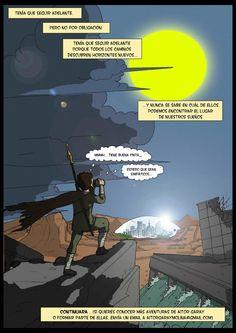 página 8  http://aitorelcopy.wordpress.com/writeblazer/