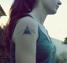 tattoo31-800x748