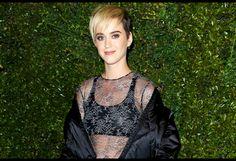 Katy Perry Serves Up New Single 'Bon Appetit' Featuring Migos: Listen