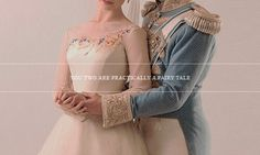 King Maxon Schreave and Queen America Singer Schreave of Illea