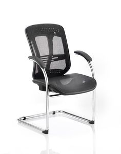 Looking for #Mirage II Mesh #Cantilever #Chair? Explore #LOFDirect for more #Comfort & #Stylish #Office #Furniture.