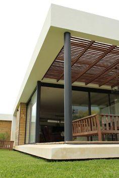 Casa Paez,Cortesía de RMA Arquitectura