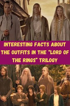 """Interesting Facts About The Outfits In The """"Lord Of The Rings"""" Trilogy Doll Eye Makeup, Blue Eye Makeup, Cute Baby Cats, Cute Babies, Interesting Facts, Amsterdam Wallpaper, Hippie Nails, Fashion Rings, Fashion Jewelry"""
