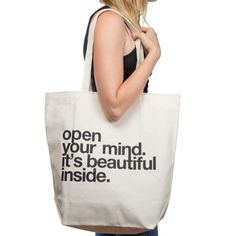 Tote Dogeared Tote. Great condition. Looking to clear my closet of unused items Dogeared Bags Totes