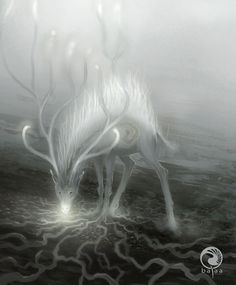 SEED Lumen Oto by `balaa on deviantART