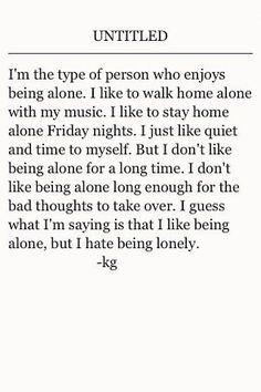 Yes. #introvert #introvertlife #introvertproblems