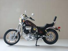 Total Motorcycle Biker Photo Gallery#top_display_media#top_display_media