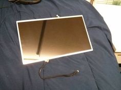 lcd screen from laptop
