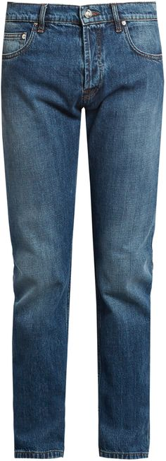 KENZO Five-pocket skinny jeans Slim Man, Kenzo, Skinny Jeans, Pocket, Stylish, Pants, Tops, Fashion, Trouser Pants