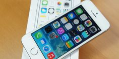 New Apple Smartphone will be Called Apple iPhone SE