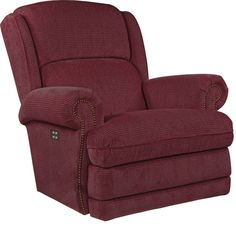 recliner chair cover protector with pockets for remotes and