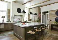 Resultado de imagen para beautiful kitchens