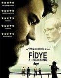 Fidye – Kapringen 2012 Türkçe Dublaj İzle evde hd film