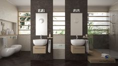 Bagno Tropicale - Picture gallery