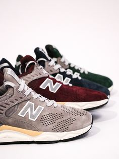 c38e4546757c7 Pinterest   jewel2264 🍋 New Balance, Reebok, Me Too Shoes, Leo,