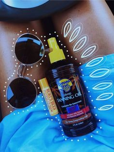 See more of erinnnniicoleeee's content on VSCO. Creative Instagram Stories, Instagram Story Ideas, Summer Goals, Summer Fun, Foto Casual, Insta Photo Ideas, Summer Aesthetic, Insta Story, Ig Story